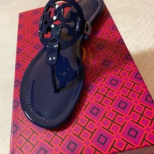 Tory Burch New Sandals